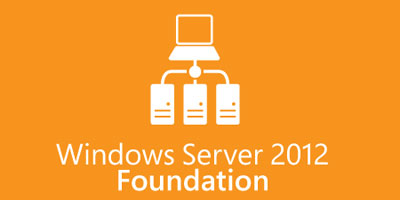 windows_server_2012-foundation2